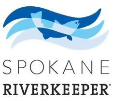 Riverkeeper talks on the health of the Spokane River - Aug 28 and