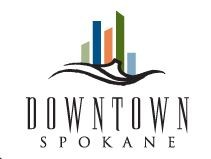 DSP, Spokane Public Library and Buxton Scout team up to help small