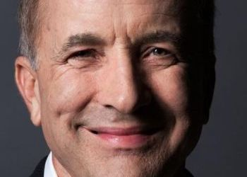 EWU President's Lecture Series: Michael Shermer: The Believing Brain - Nov 9
