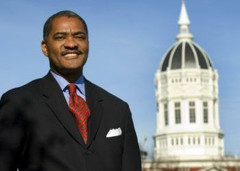 Elson Floyd's drive helped bring a medical school to Spokane