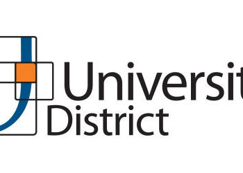 University District Stakeholders Forum - May 31