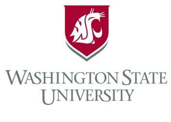 WSU Regents approve 2017-2018 tuition rate increase for resident undergraduates