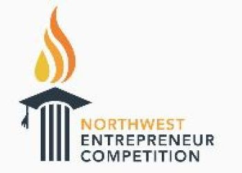 ANNOUNCING THE 2020 NORTHWEST ENTREPRENEUR COMPETITION WINNERS!