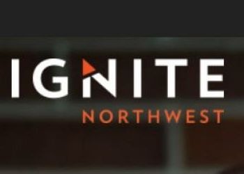 Ignite Northwest accepts applications for fall session - deadline Aug 6