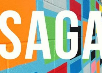 SAGA: Round 3 applications - due August 1
