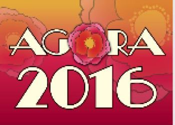 Itron honored by GSI for 2016 Agora Award