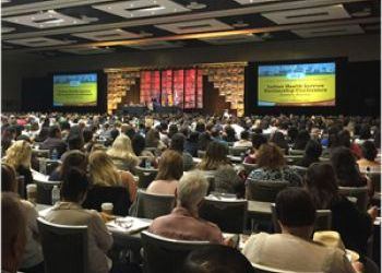 Spokane to host 2019 IHS Partnership Conference - June 11