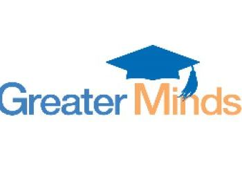GSI's Greater Minds Initiative: helping adults finish degrees
