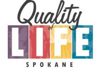 Quality of Life Spokane report released by Spokane Regional Health District