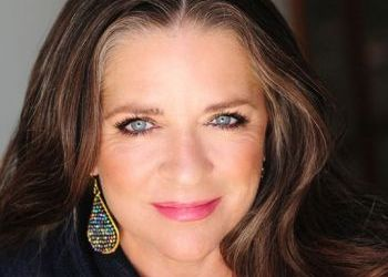 Carlene Carter to perform at Gonzaga's Woldson Theater - Sept 26