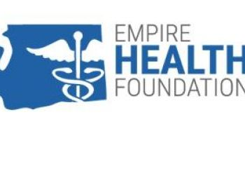 Washington's Cancer Research Fund selects Spokane's Empire Health Foundation as program administrator for new public-private partnership