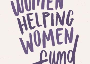Women Helping Women Fund solicits scholarship applicants - deadline March 16