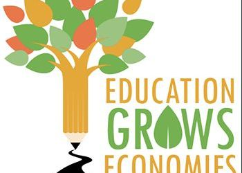 GSI's Good Morning Spokane features Education Grows Economies