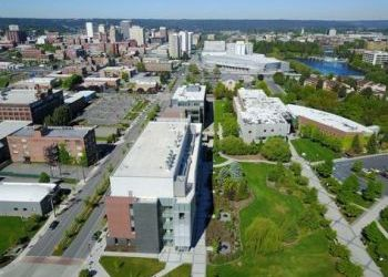 City RFP for funding for land acquisition, rehab, affordable housing and economic development