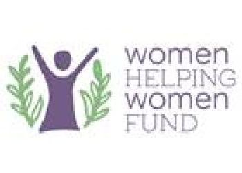 Women Helping Women Fund Announces New Executive Director