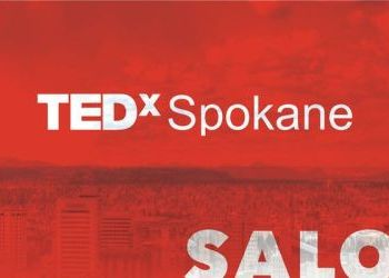 WSU's Tomkowiak to speak at TEDx event - June 26