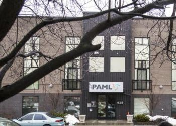PAML reported to be on the brink of sale
