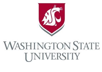 Private support for WSU tops $122 Million in FY2017