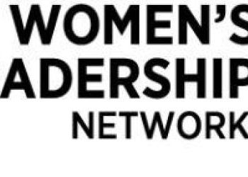 Whitworth launches Spokane women's leadership group