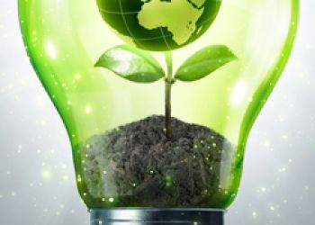 GSI Invites you to the State of the Green Economy