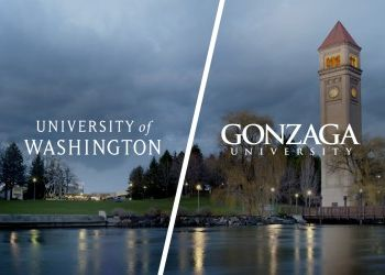 University of Washington, Gonzaga University announce UW medical school partnership, launch initiative to advance medical education and research in Spokane region