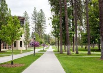 Whitworth University Board of Trustees Elects Two New Members