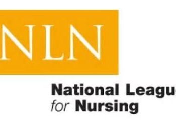 WSU College of Nursing named a Center of Excellence by the National League for Nursing