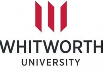 Whitworth to host its first Startup Weekend - Feb 8-10