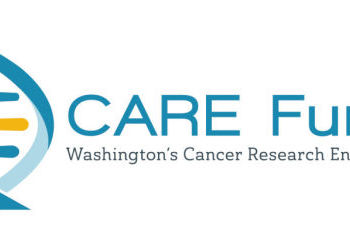 Interview with Andy Hill Cancer Research Endowment Fund (CARE) and Spokane-based leader Laura Flores Cantrell J.D.