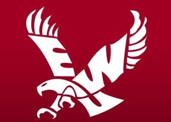 EWU Cybersecurity Club Takes First in Cyber Cup Challenge