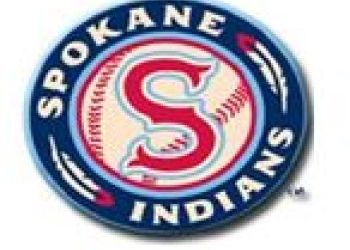 Zag Alumni Assoc Days of Summer with the Spokane Indians - Aug 18 and 19