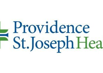 Providence named among best employers for new grads