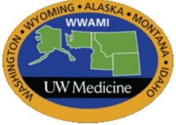 UW Medicine 2017 GME Summit in Boise - Sept 29