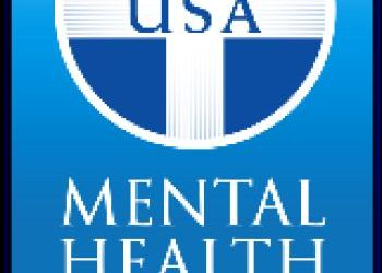 INHS to offer mental health first aid course - starting Jan 25