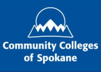 Spokane Community College's Adult Ed Division receives WSDOT Grant
