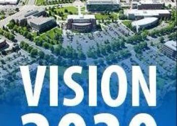 GSI's VISION 2030 Initiative - What you Need to Know
