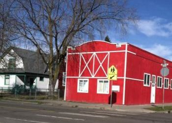 City of Spokane opens possibility of reuse for corner stores