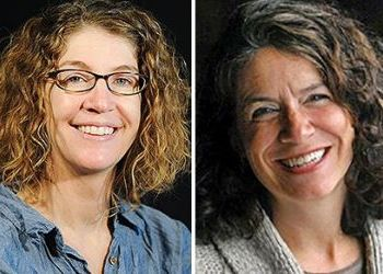 Communication Studies Faculty Explore Media Influence in April 25 Gonzaga Guild Lecture