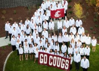 WSU College of Medicine receives initial accreditation for graduate medical education