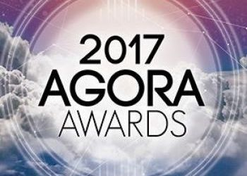GSI announces 32nd annual AGORA awardees - CCS and NoLi Brewhouse honored