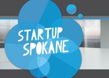 CCS and Startup Spokane host Small Business Boot Camp Sept 26-Nov 16