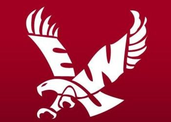 EWU Eagle's Nest Business Pitch Competition Awardees