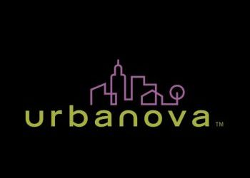 Urbanova selected to compete in CleanTech Innovation Showcase
