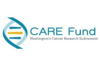 Andy Hill Cancer Research Endowment (CARE) Distinguished Researchers Program -- Request for Applications thru Dec 4