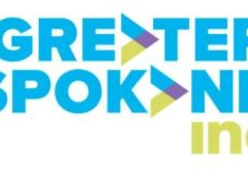 Greater Spokane Inc. unveils new brand and slogan