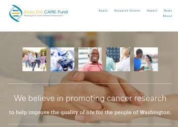 CARE Announces Grant Awards to Accelerate Breakthroughs in Cancer Research
