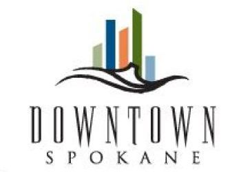 DSP, Spokane Public Library and Buxton Scout team up to help small businesses - May 12