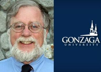Gonzaga Presents Free Lecture 'Mathematical Insights into Falling for the Elderly' June 18