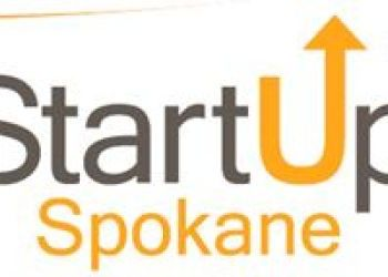 Startup Spokane Lunch and Learn: Presenting with Paul Chapin - Feb 13