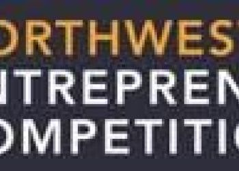 Northwest Entrepreneur Competition Finalists to be Crowned - April 17